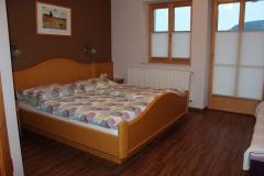 gart_Schlafzimmer 2 Fewo Garten_klein00006